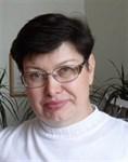 Грушкина Ольга Валерьевна