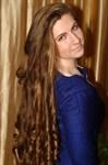 Кулькова Татьяна Александровна