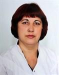 Кильмухаметова Лилия Сафовна