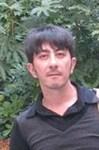 Ахмаджанов Мурад Кодиржанович