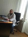 Голодюк Александр Александрович