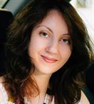 Федорок Лариса Витальевна