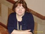 Софьина Валерия Борисовна