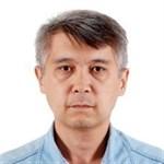 Бакиматов Умид Фарходович