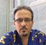 Николишин Александр Николаевич