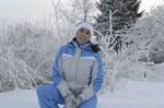Силюн Елена Петровна