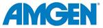 Amgen Inc