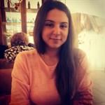 Соболева Анастасия Владимировна