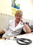 Агеева Наталья Ивановна