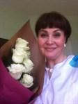 Башкирева Ирина Александровна