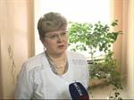 Кухаренко Наталья Владимировна