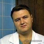 Закиев Тагир Зайтунович
