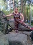 Ахметова Екатерина