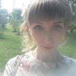 Салимова Лиана Альмировна