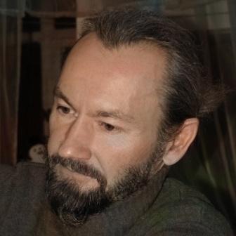Фоминов Олег Эдуардович