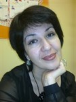Имедадзе Тамила Отаровна