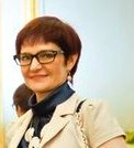 Пузанова Анастасия Никитична