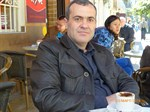 Калайчян Артур Крикорович