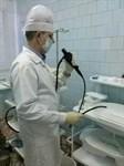 Гребенщиков Александр Иванович