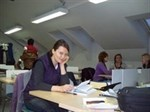 Efimenko Natalia Николаевна