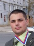 Баранов Олег Александрович