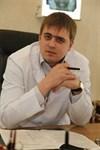 Аман Евгений Викторович