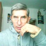 Качура Валерий Иванович