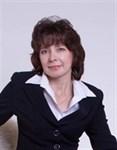 Кузнецова Марина Владиславовна