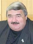 Мустафин Рашит Миргасимович
