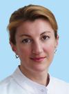 Боброва Екатерина Геннадьевна