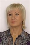 Дубовик Галина Ивановна
