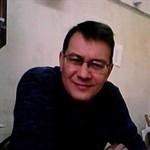 Колосов Алесей Валентинович