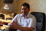 Ажеганов Александр Ефимович