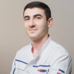 Айвазян Артем Александрович