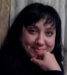 Дидковская Эльвира