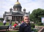 Романов Николай Михайлович