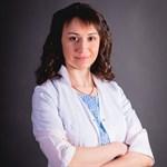 Шиндяпина Наталия Вячеславовна