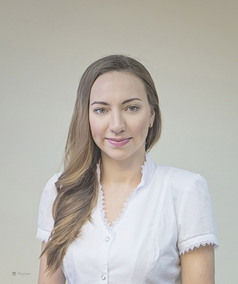Чеглакова Ольга Анатольевна