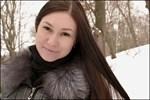 Смагина Валерия Сергеевна