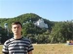 Цапаев Игорь Сергеевич