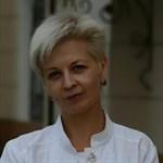 Вильчинская Людмила Васильевна
