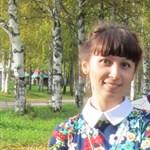 Вилисова Ольга Ивановна