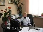 Неведомская Екатерина Викторовна