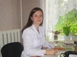 Златова Юлия Николаевна
