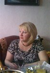 Исайченко Светлана Николаевна