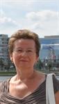 Попова Любовь Тимофеевна