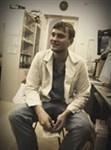 Гураль Андрей Константинович