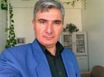 Зограбян Рубен Суренович