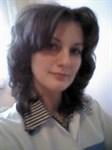 Гринчак Виктория Ивановна