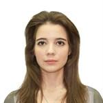 Бабошина Илона Андреевна